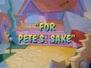 4 Pete's Sake.png