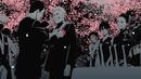 Iruka with Naruto at his wedding.PNG