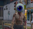 Neversoft Eyeball