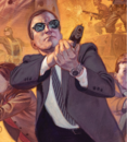 Phillip Coulson (Earth-616) Cover SHIELD Vol 3 9 .png