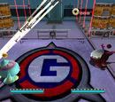Rumble Launcher