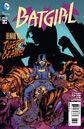 Batgirl Vol 4 43.jpg