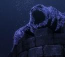 Necrosome Giant