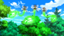 Beedrill XY045 Pin Missile.png
