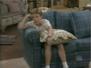 The Facts Of Life Another Room Andy waiting for his pants to be fixed.png