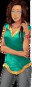 Priya- smutek.png