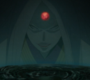 The Infinite Tsukuyomi