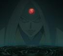 El Tsukuyomi Infinito