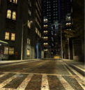 Downtown.png