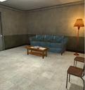 Gimble's Prothestics (Room).png