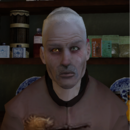 Mr. Ox.png