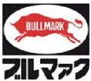 Bullmark