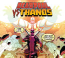 Deadpool vs. Thanos Vol 1 1/Images