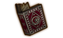 Book of Sorcery - 1st Weapon (HW).png