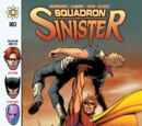 Squadron Sinister Vol 1 3/Images