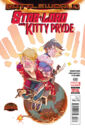 Star-Lord and Kitty Pryde Vol 1 3.jpg