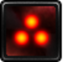 Peace Pulser-Short Controlled Bursts.png