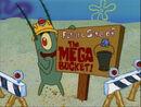 200px-Mega-Bucket.jpg