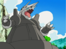 Head engineer Aggron.png