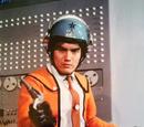Shin Hayata