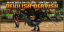 Devilish Dervish 2 SoD.png