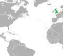 Keig-Radon relations