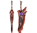 Soul Edge (Phantom)