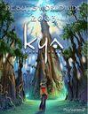 Kya promotional.jpg