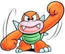 Boom Boom Artwork - Super Mario Bros. 3.png