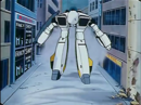 VF-1S-4 SDFM-2.png