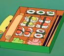 Yoko (episode)