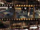 Loading Screen Burnside.jpg