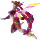 Link Great Fairy Rank 3 - HW.png