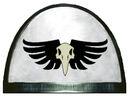 Death Eagles Livery.jpg