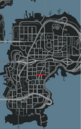 BooneStreet-GTAIV-Map.png
