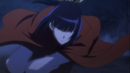 Overlord EP09 027.png