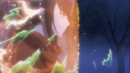 Overlord EP09 035.png