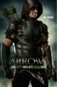Arrow T4 Poster - Aim Higher.png