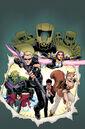 New Avengers Vol 4 3 Burnham Variant Textless.jpg