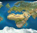 Dünya Turu