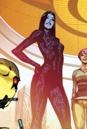 Inque in Batman Beyond 3.png