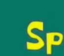 List of SpongeBob SquarePants Internet phenomena/Parodies