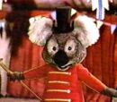 Fair Dinkum