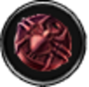 Arachnid Component Task Icon.png