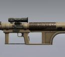 GRAUF-50