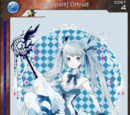 (Support) Ortrud