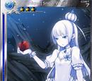 (Unique) Snow White