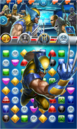 Wolverine (Astonishing X-Men) Adamantium Slash.png