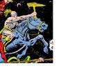 Krowtanem (Earth-616)