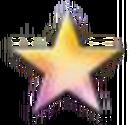 EpicRarityStar.png